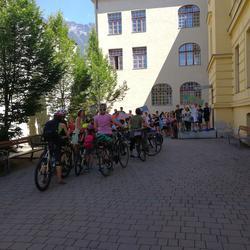 Freie Musikschule Innsbruck